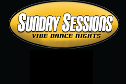 Modern Jive Dance Classes Sunday Sessions