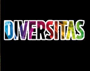 Diversitas Freestyle