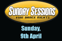 Sunday Sessions Sidcup